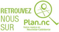 PlanNC